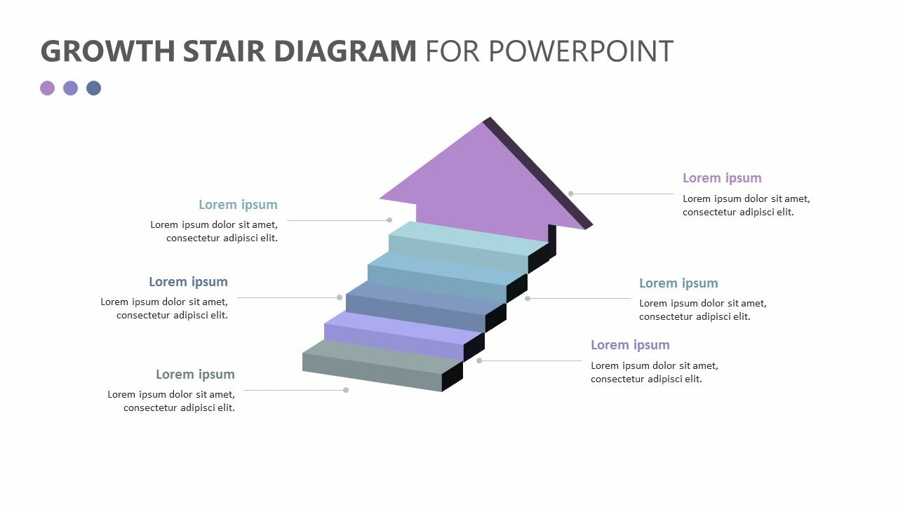 Growth stair diagram for powerpoint related powerpoint templates growth stair diagram for powerpoint related powerpoint templates steps to success powerpoint diagram plant growth alramifo Gallery