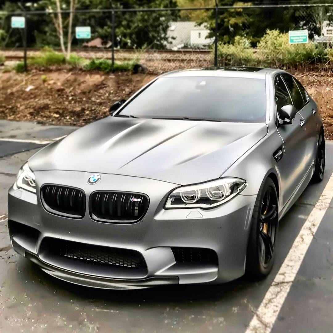 #BMW M5 F10   Спортивные автомобили, Автомобили, Автомобиль