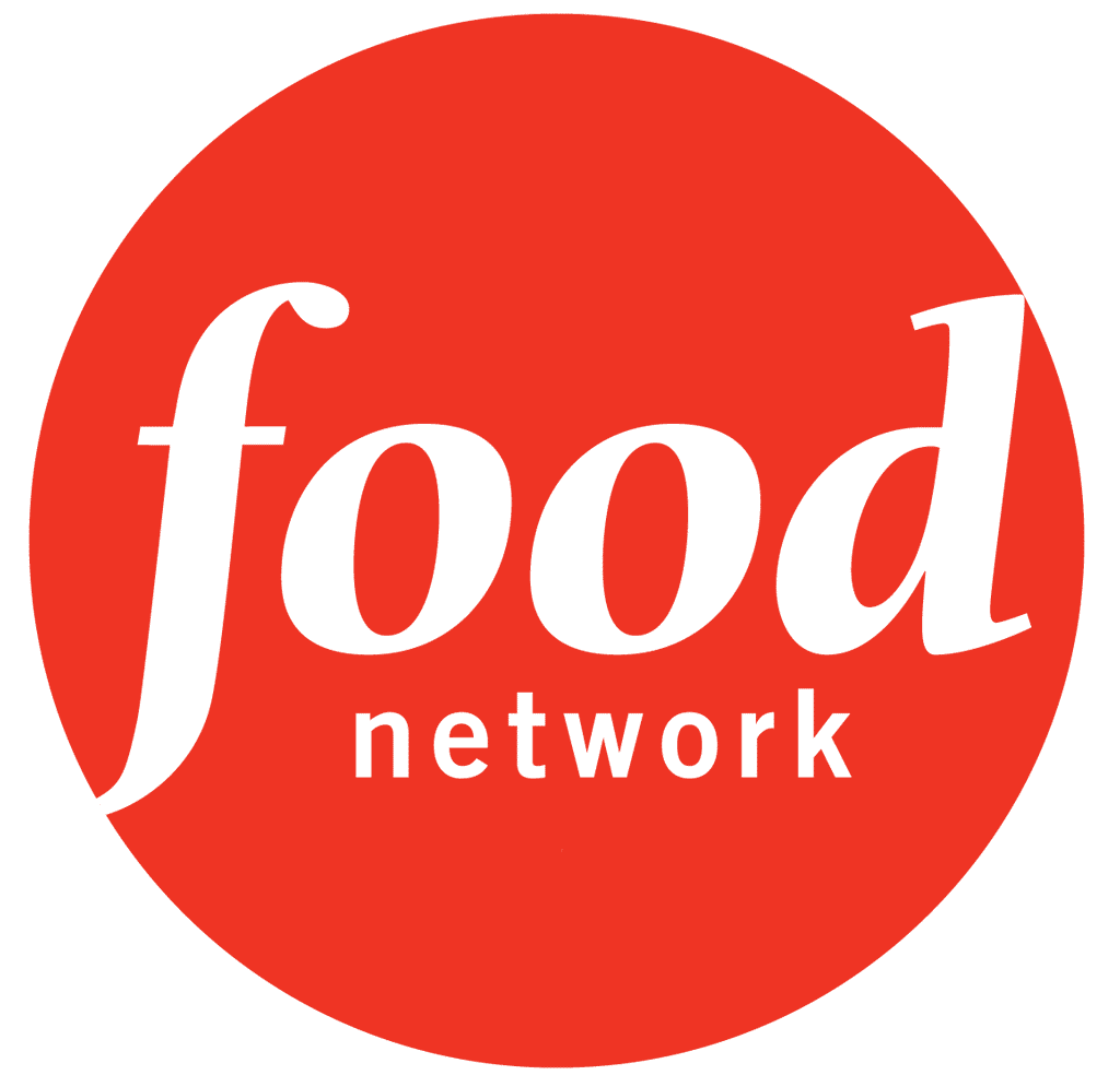 Big Food Truck Tip Food Network Series Highlights Passionate