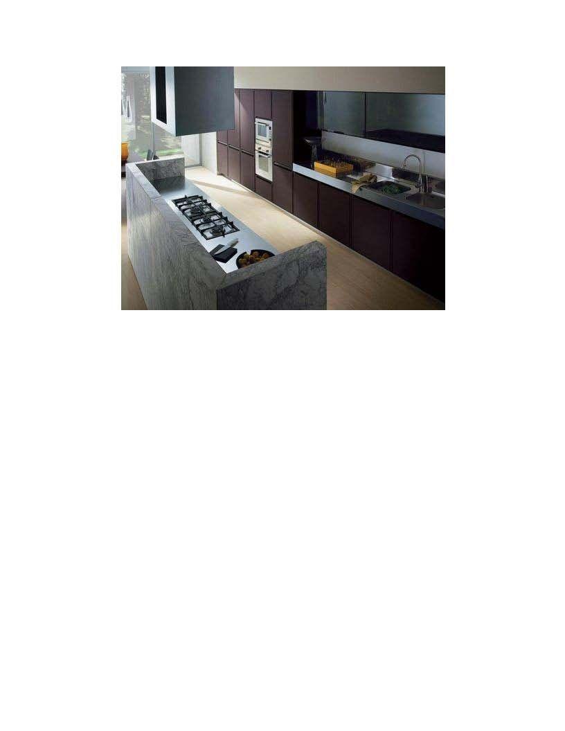 West houston european kitchen design european kitchens