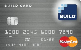 Build Mastercard Features Login Online Apply Now In 2020 Credit Card Apply Mastercard Credit Card