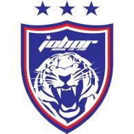 1972, Johor Darul Ta'zim F.C., Johor Bahru, Johor, Malaysia ...