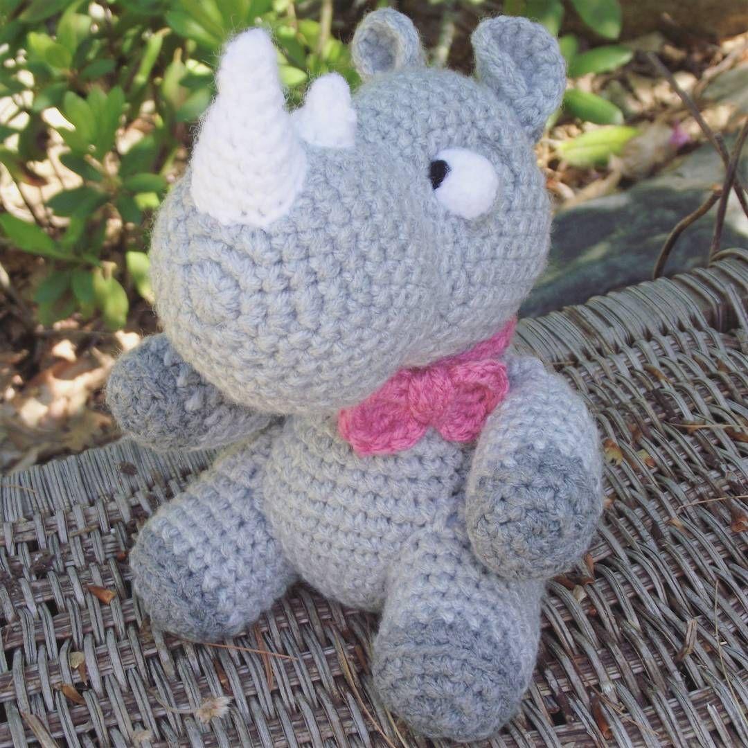 Crochet Valentine Heart Bunny Toy Amigurumi Free Pattern   1080x1080
