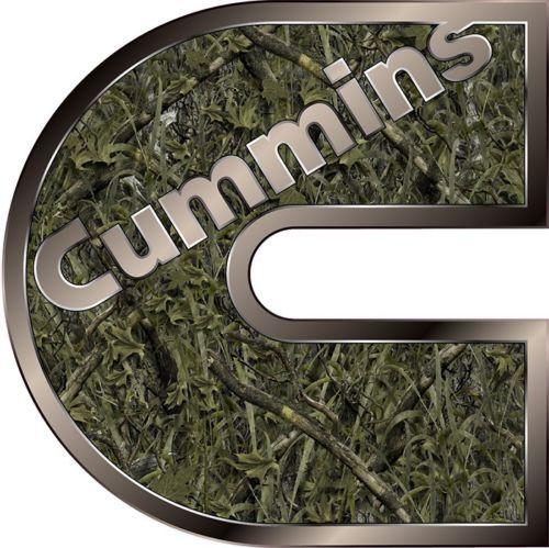 cummins camo logo diesel pinterest cummins ford and