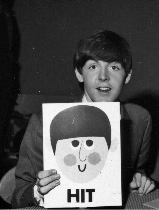 Paul on Jukebox Jury