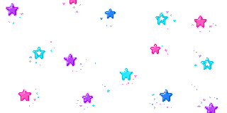 Cute Gif Background Google Search Gif Background Glitter Images Pokemon Backgrounds