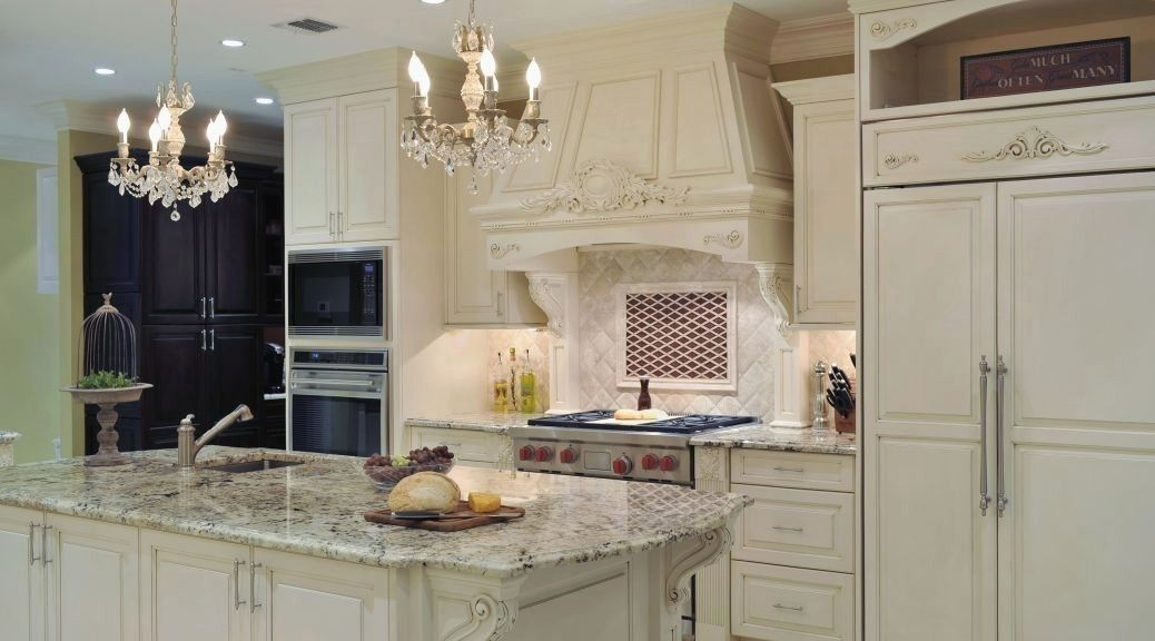 Simple and crazy tricks interior painting ideas budget best paintingerior tips also rh pinterest