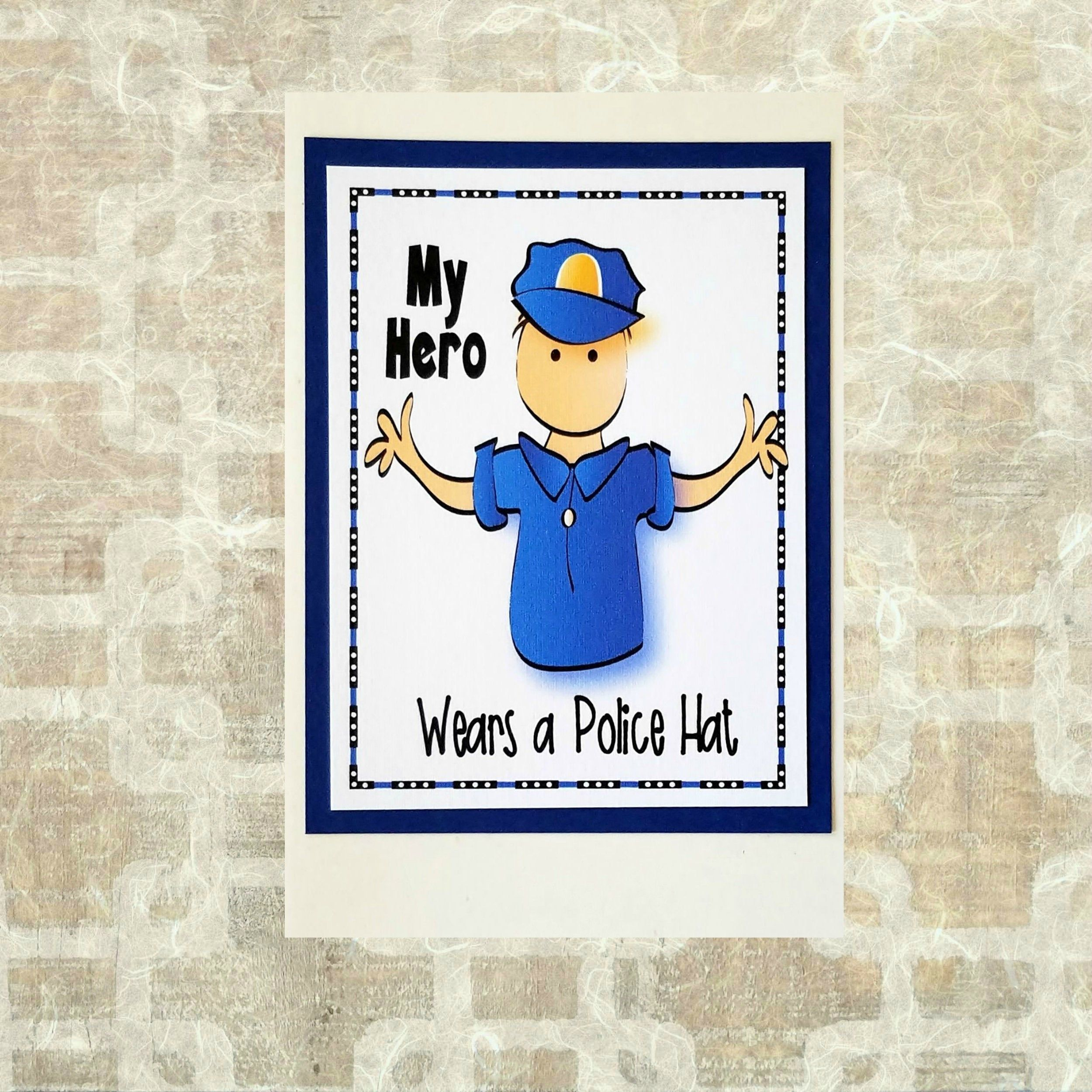 Pin On Funny Birthday Cards For Adults