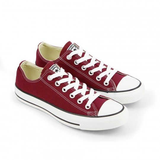 Chuck taylor all star ox core | Converse chuck taylor