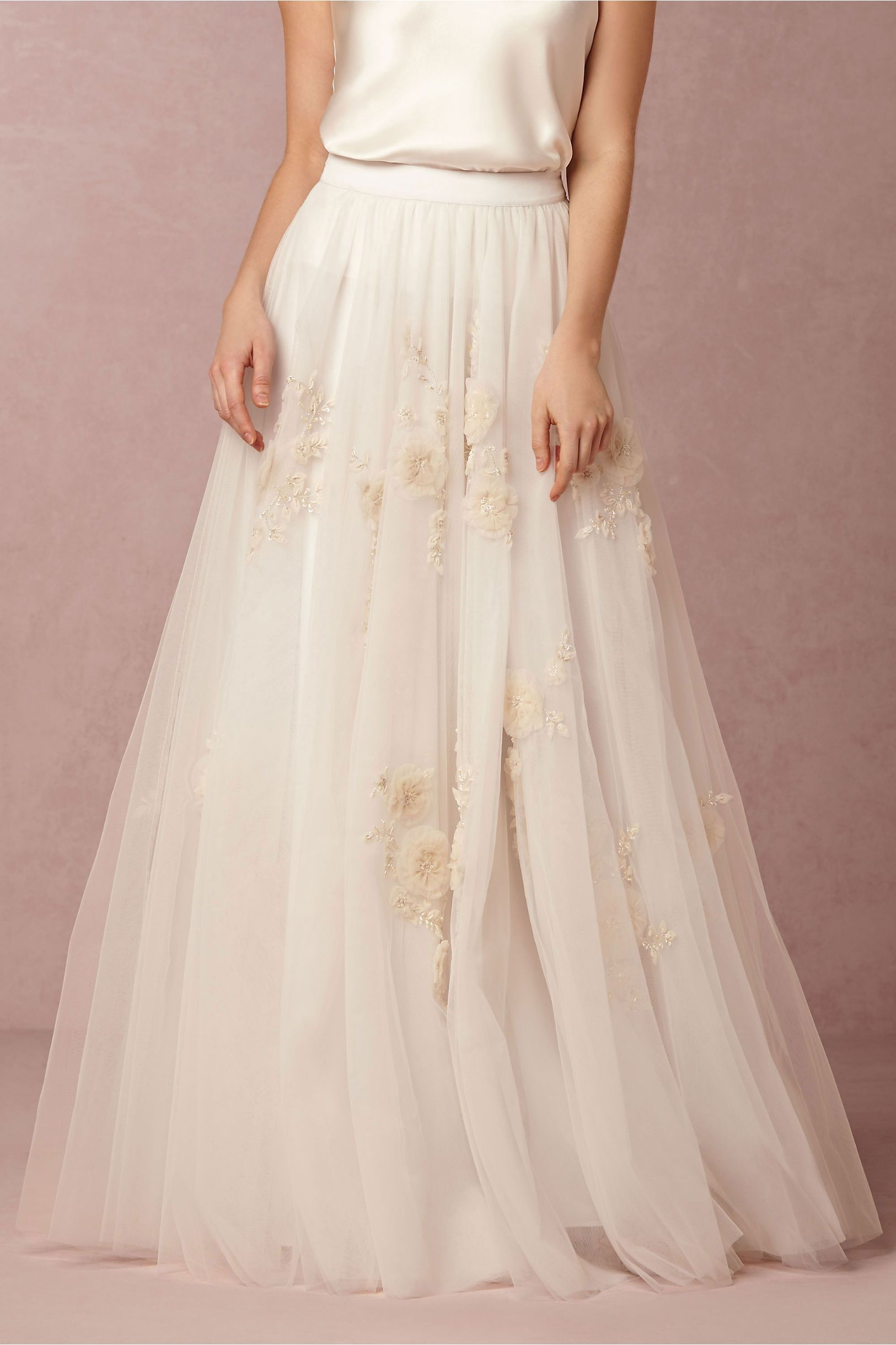 abaaad60b74 bridal separates from  BHLDN