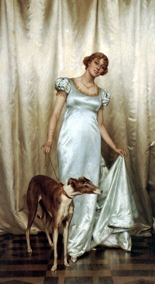 Vittorio Reggianini - Good Companions
