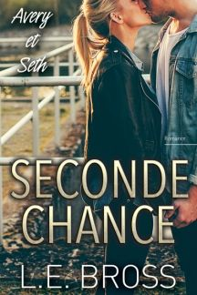 Seconde Chance Livres A Lire Books Movie Posters Et Artwork