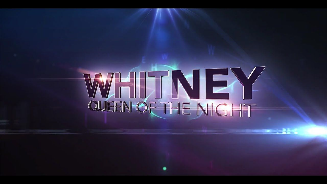 A stunning celebration of the music and life of one of the greatest singers of our time. This award-winning production features a stellar line-up with rising West End star Rebecca Freckleton delivering a powerhouse and breathtaking performance as Whitney together with a LIVE band. Showing Sun 3 April 2016 Book Tickets: https://www.blackpoolgrand.co.uk/event/whitney-queen-night/