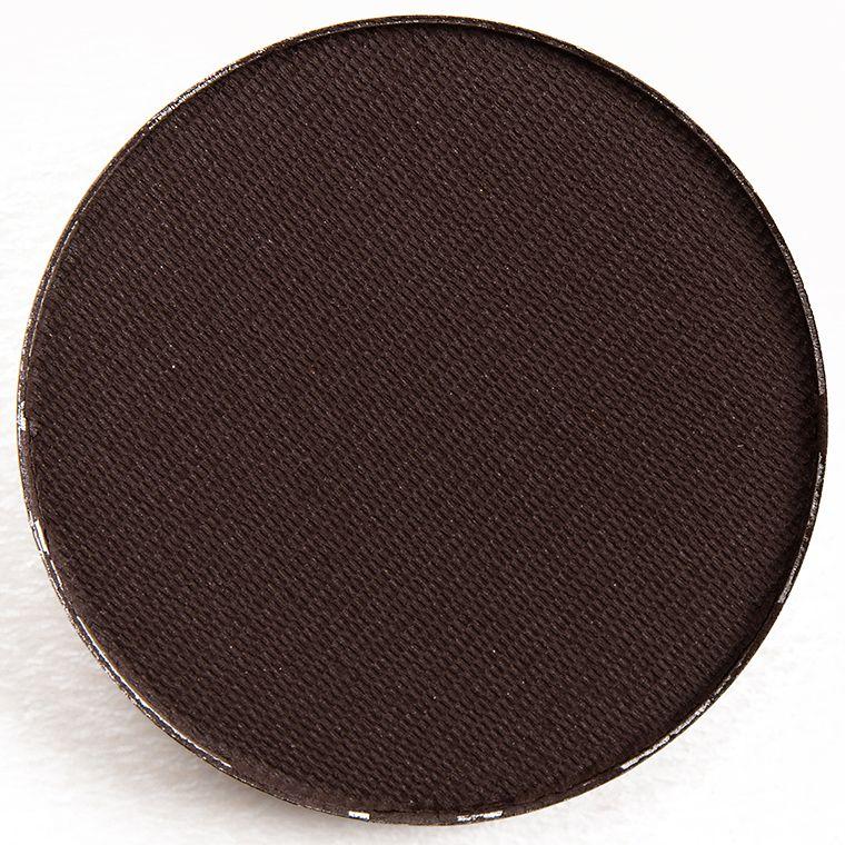 Eyeshadow Warm Taupe #browneyeshadow