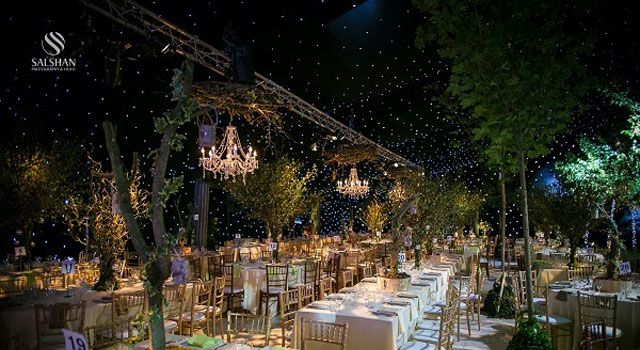 Wedding Marquee Layout Ideas Google Search