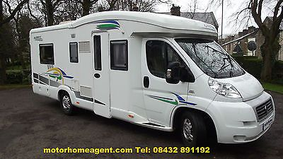 Are You Looking For Used Motorhomes Which Are In Good Condition Buy The Best And Quality Che Used Motorhomes For Sale Motor Homes For Sale Motorhomes For Sale