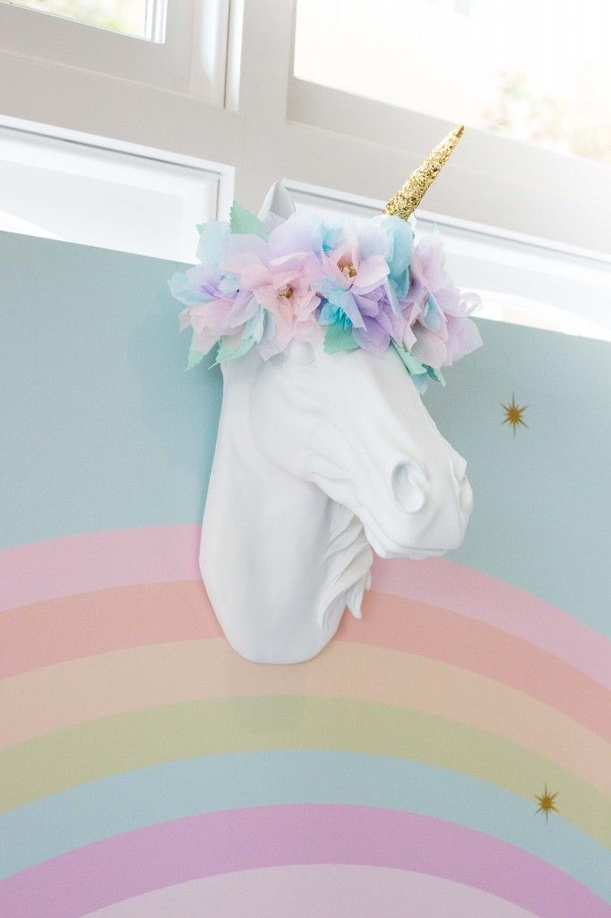 Image result for unicorn colours themed bedroom Extension