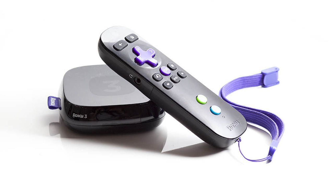 Sorry Apple TV, Roku Is America's Most Popular Streaming