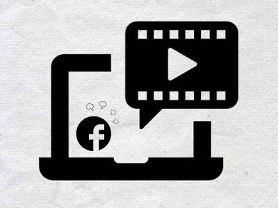 Cara Cepat Download Video Facebook Dengan Cepat Dan Mudah Tanpa