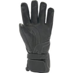 Photo of Held Travel Five Tex 2747 gloves black 07 Held