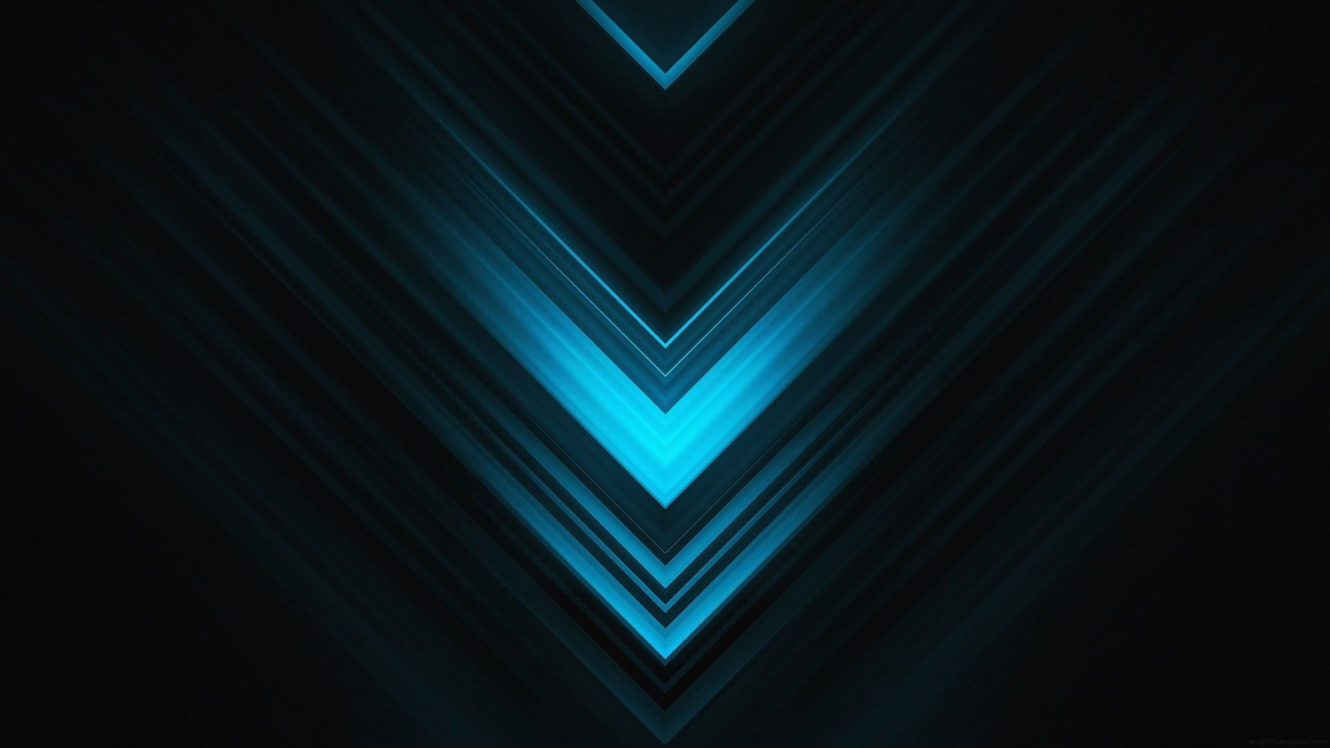Black And Blue Wallpaper Digital Art Lines 1080p Wallpaper Hdwallpaper Desktop Black And Blue Wallpaper Red And Black Wallpaper Blue Wallpapers
