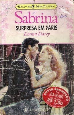 Pin De Flor Em Harlequin Livros Baixar Livros De Romance Livros