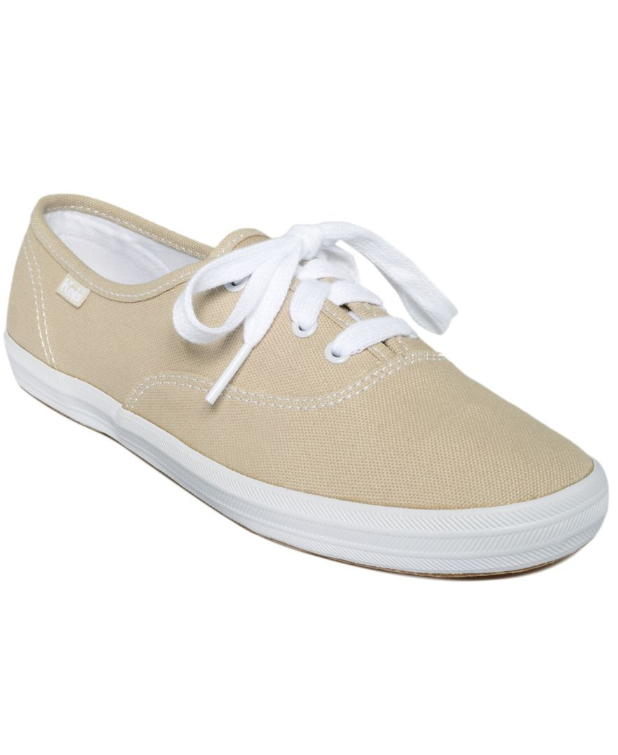Oxford sneakers, Keds, Sneakers fashion