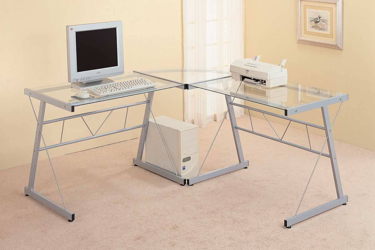 Writing desk ideas for the house pinterest writing