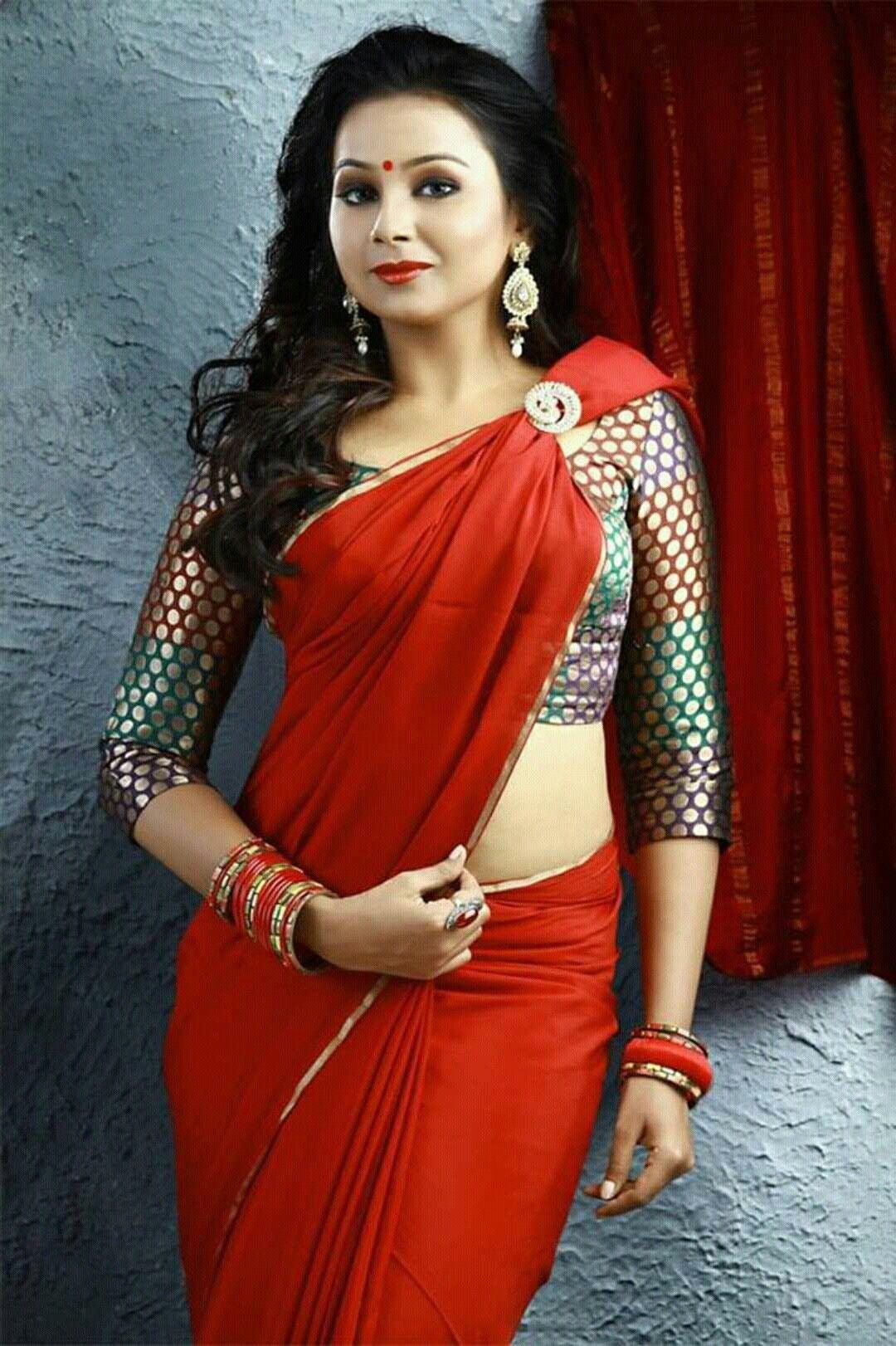 Pin by Srinivasan J on Beauty Saree, Saree photoshoot