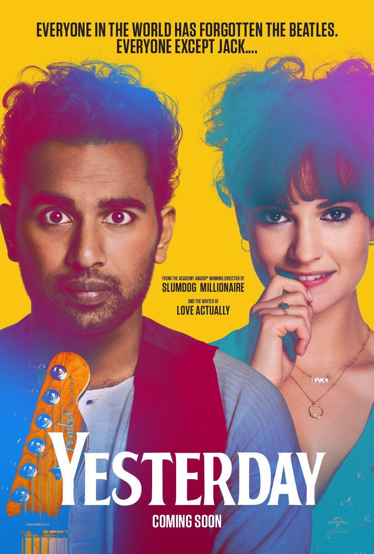 Rotten Tomatoes On Twitter 80er Filme Ganze Filme Ganzer Film Deutsch