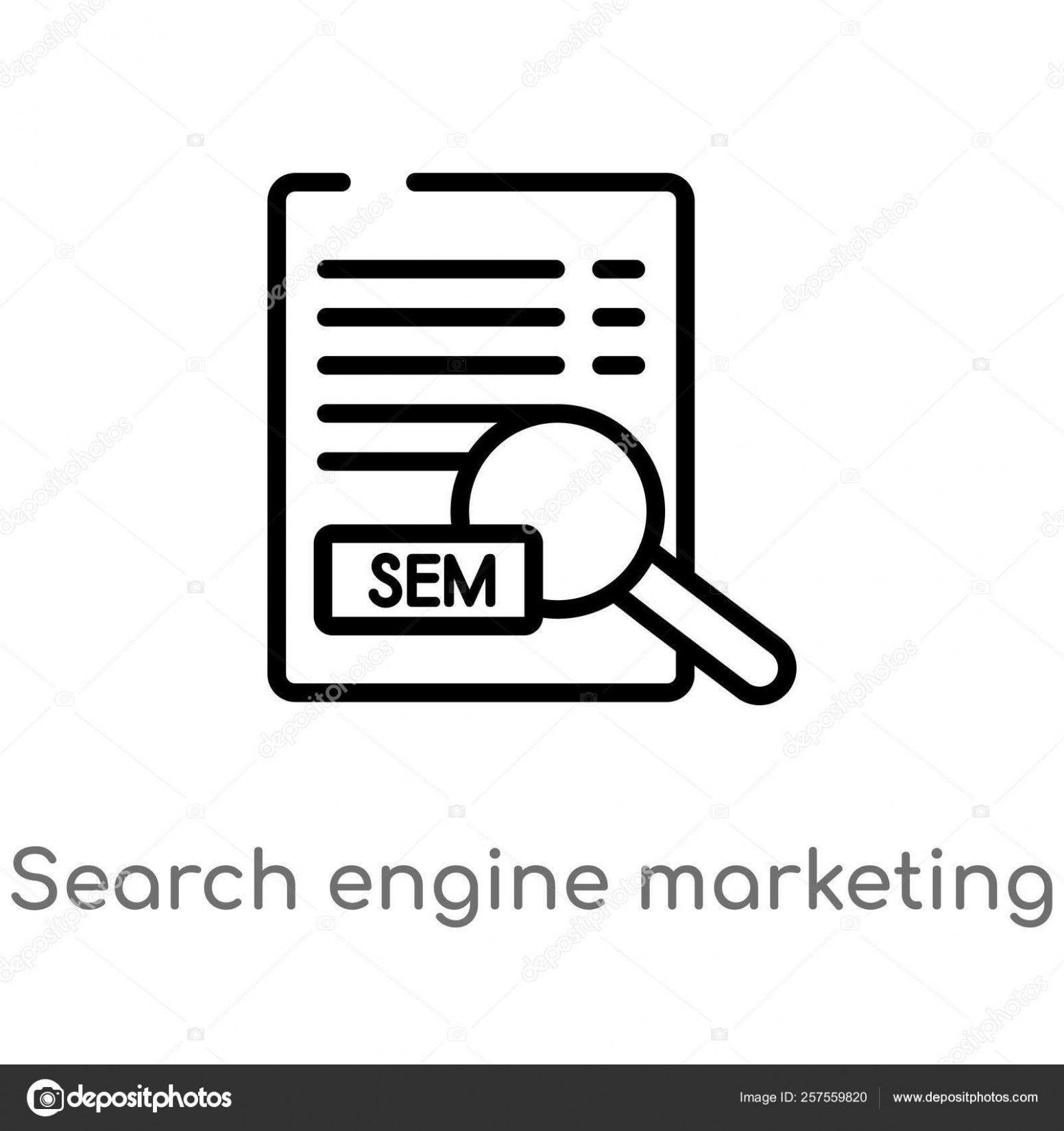 Diagram Of Simple Search Engine Di