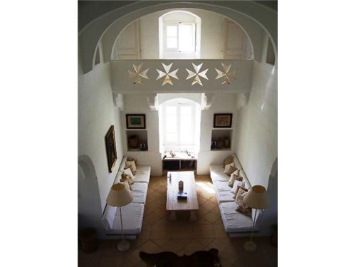 Palazzo - For Rent/To Let - Zurrieq, South - 7373