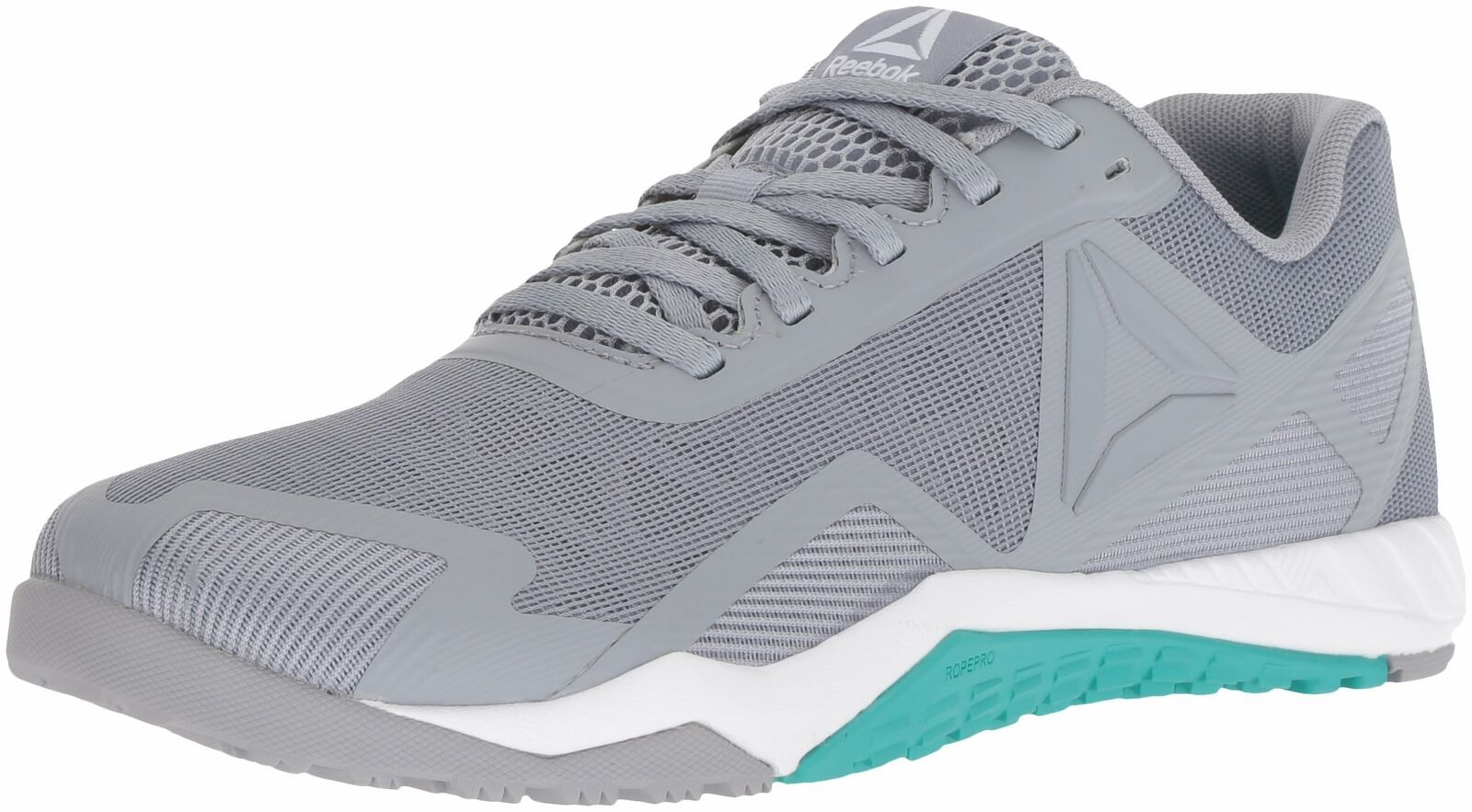 best functional fitness shoes