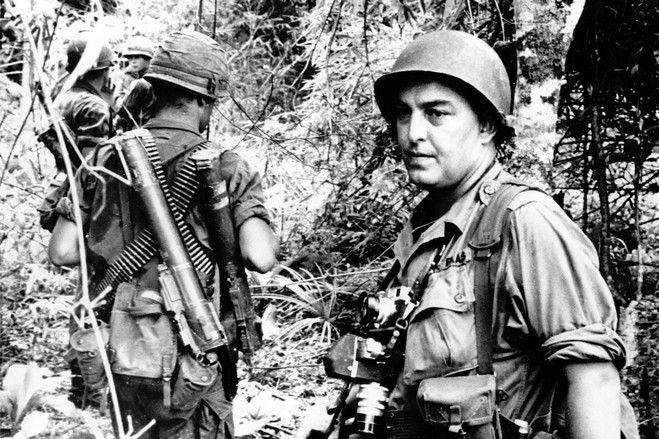 Horst Faas S Vietnam War Photos Vietnam War Photos Vietnam War Vietnam