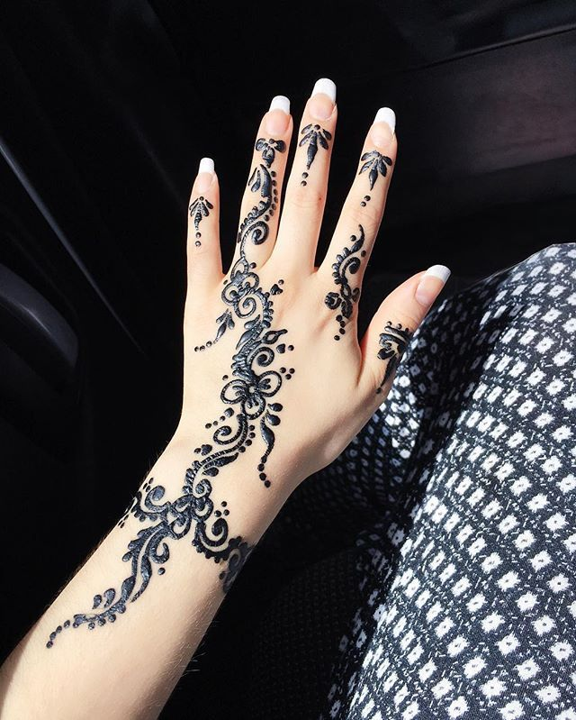 Hand Game Strong Ready For Eid Tomorrow Behind The Scenes Of My