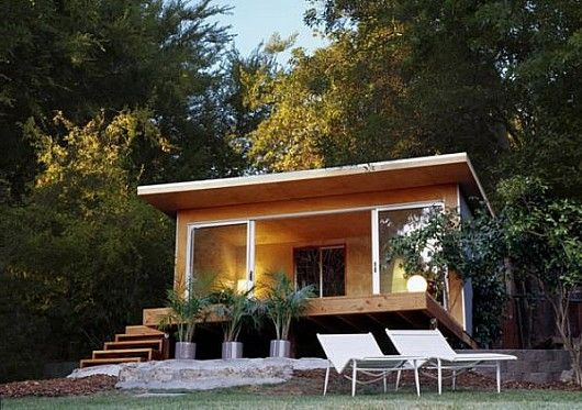 simple small house design ideas Small Home Plans Can Help You in ...