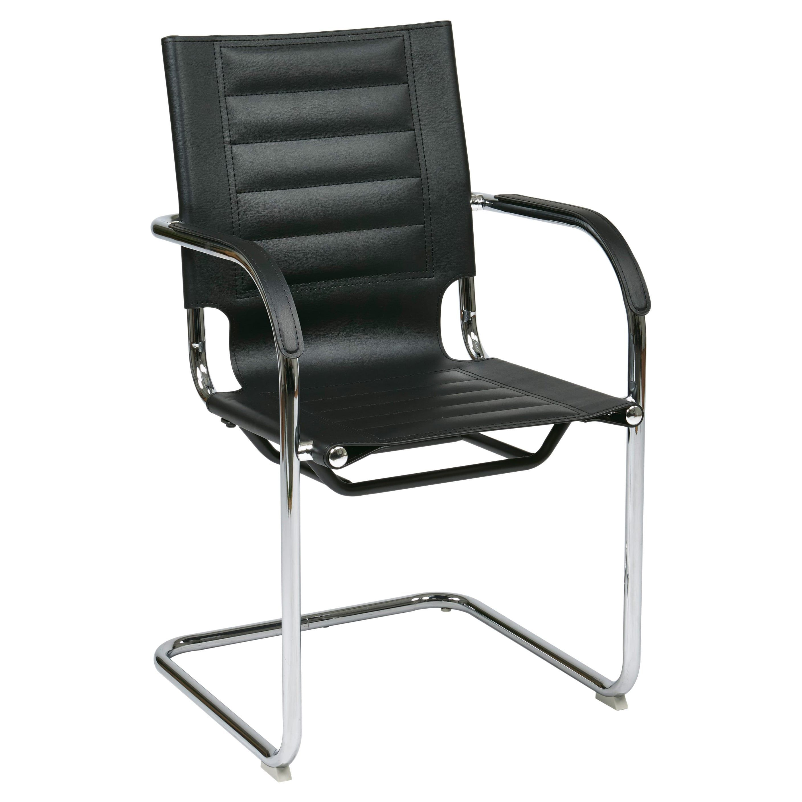 office star trinidad guest chair office chair pinterest office