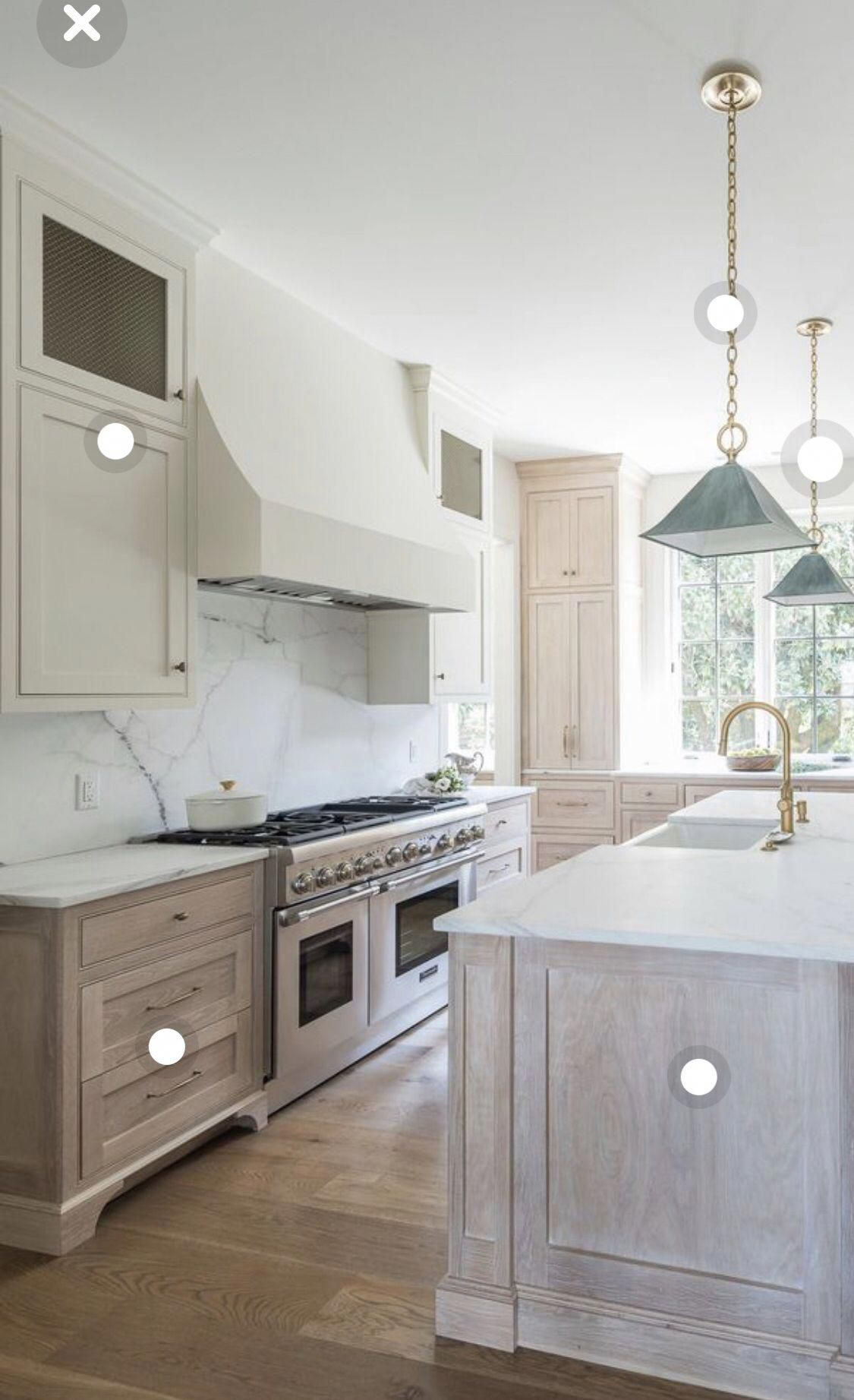 Incredible! Great looking. Diy Kitchen Remodel Kitchen