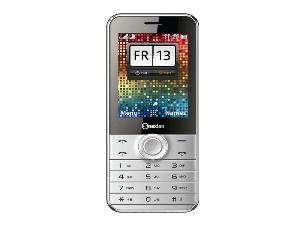 harga hp cross non qwerty -  Harga Hp Cross Non Qwerty   Berita teknologi terkini, harga handphone terbaru, Berita harga sony xperia z1s – setelah sukses dengan xperia z1, sony berencana meluncurkan suksesornya yang hadir dengan ukuran lebih kompak, xperia z1s.. Handphone terbaru dari b... - http://haneut.com/cross/harga-hp-cross-non-qwerty