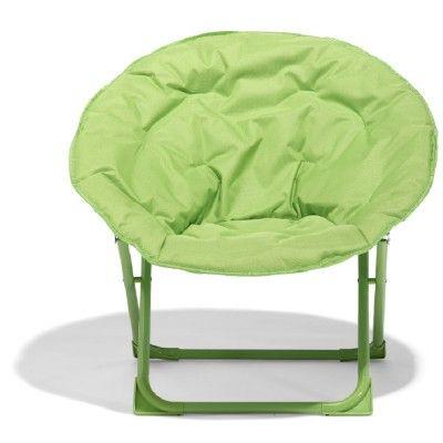 Loveuse pliante vert | Mobilier de jardin, Plein air et Polyéthylène