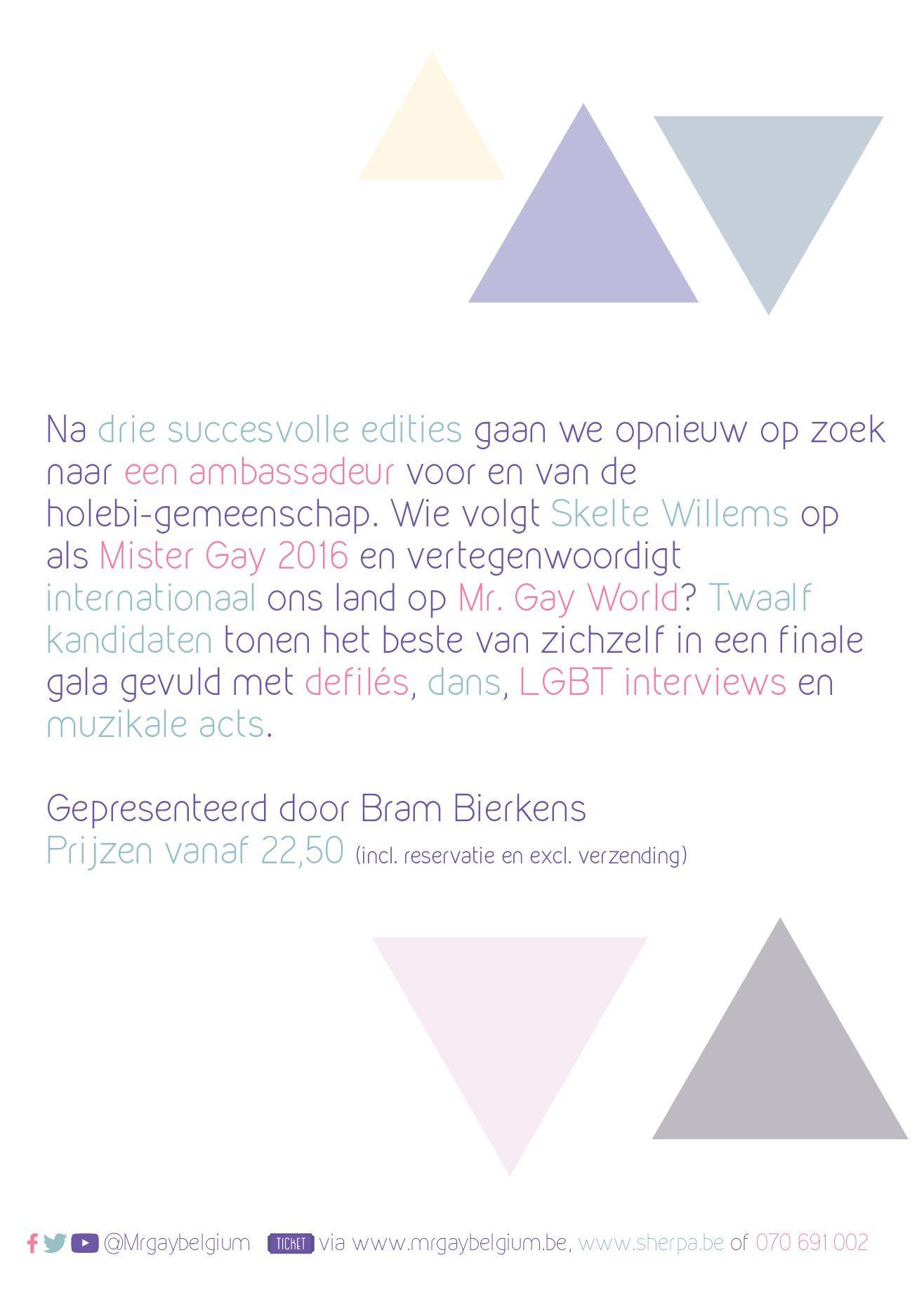 versie 2 achterkant (prijzen toegevoegd) van staande flyer