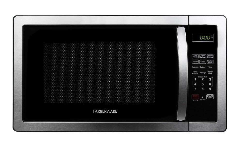 Top 10 Best Microwave Convection Oven In 2018 Top Best Pro Reivews Best Countertop Microwave Built In Microwave Countertop Microwave