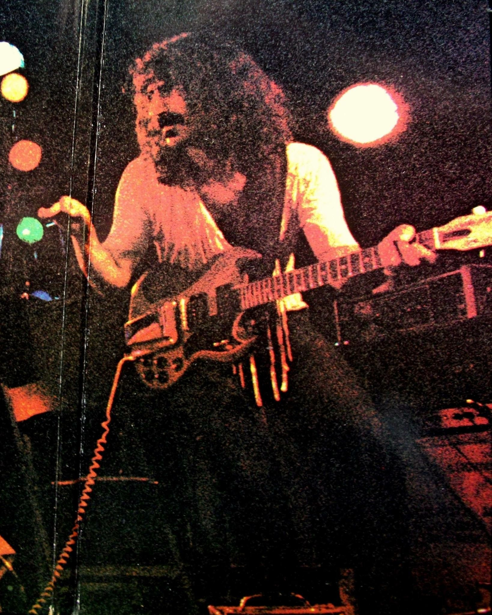 Frank Zappa Happy Birthday intended for pindiane mccashen on fz | pinterest | frank zappa and musicians