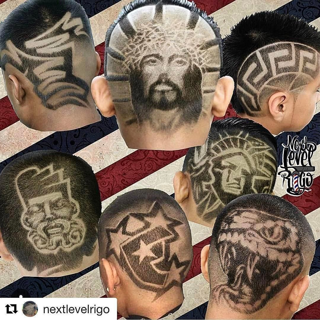 This is From @national_barbers_association Go check em Out  Check Out @RogThaBarber100x for 57 Ways to Build a Strong Barber Clientele!  #barbersofinstagram #barberloveuk #barberdesign #professionalbarber #dmvbarber #barberman #mobilebarber #fitbarbers #modernbarber #Britishbarbers #labarber #barberfire #instabarber #ctbarberexpo #LondonBarber #thebarbershare #texasbarber #houstonbarbers #professionalbarbers #truebarberproducts #hannabarbera #orlandobarber #barbersincetv #CTBARBER…