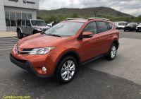 Cheap Cars For Sale Under 30000 In Gauteng