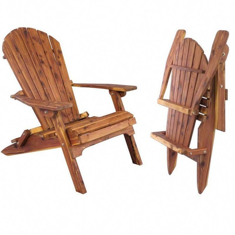 Diy wooden folding chair design adirondackchairs