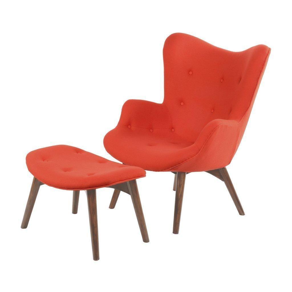 Ottoman Set, Furniture, Accent