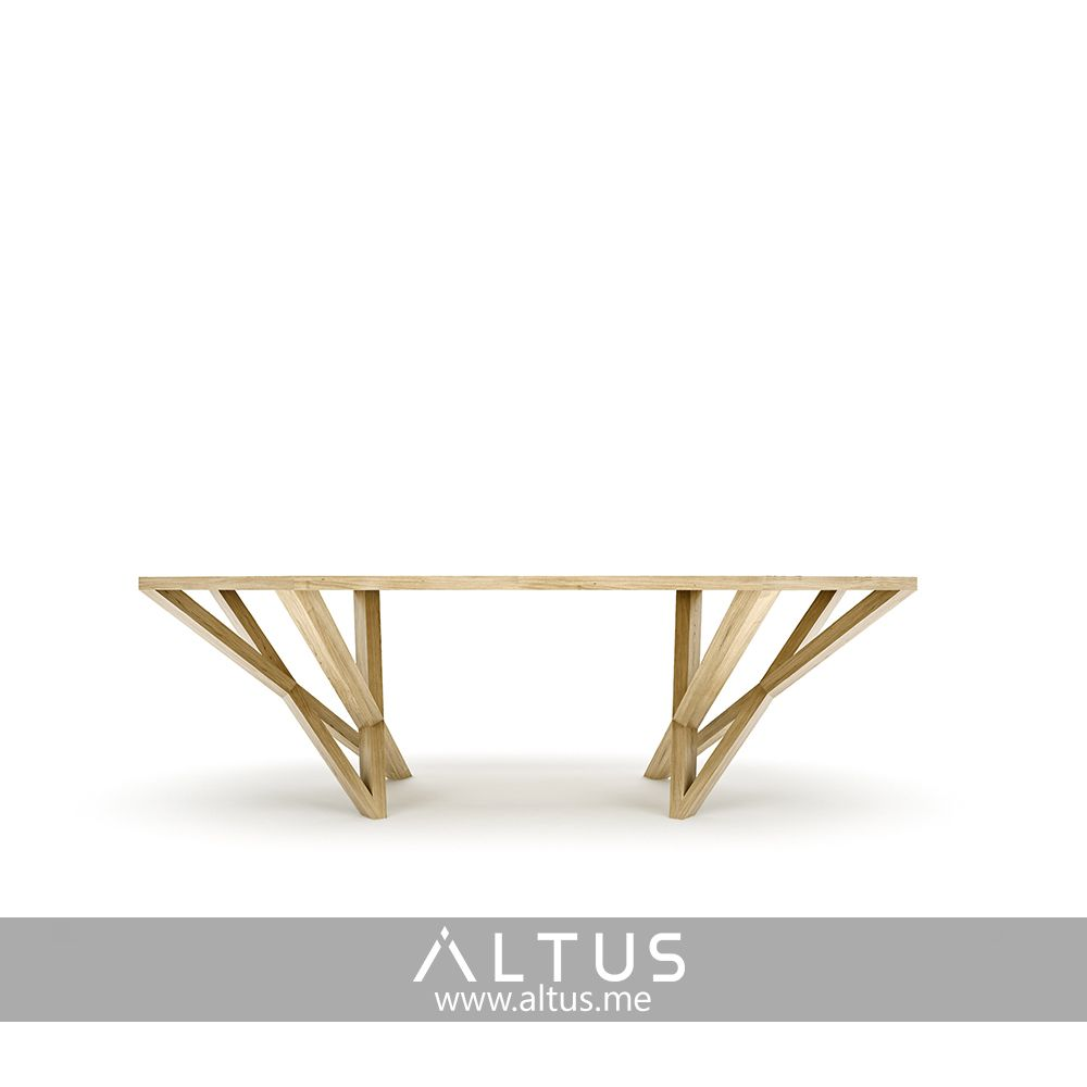 Find This Pin And More On Dining Room Furniture By Altusme