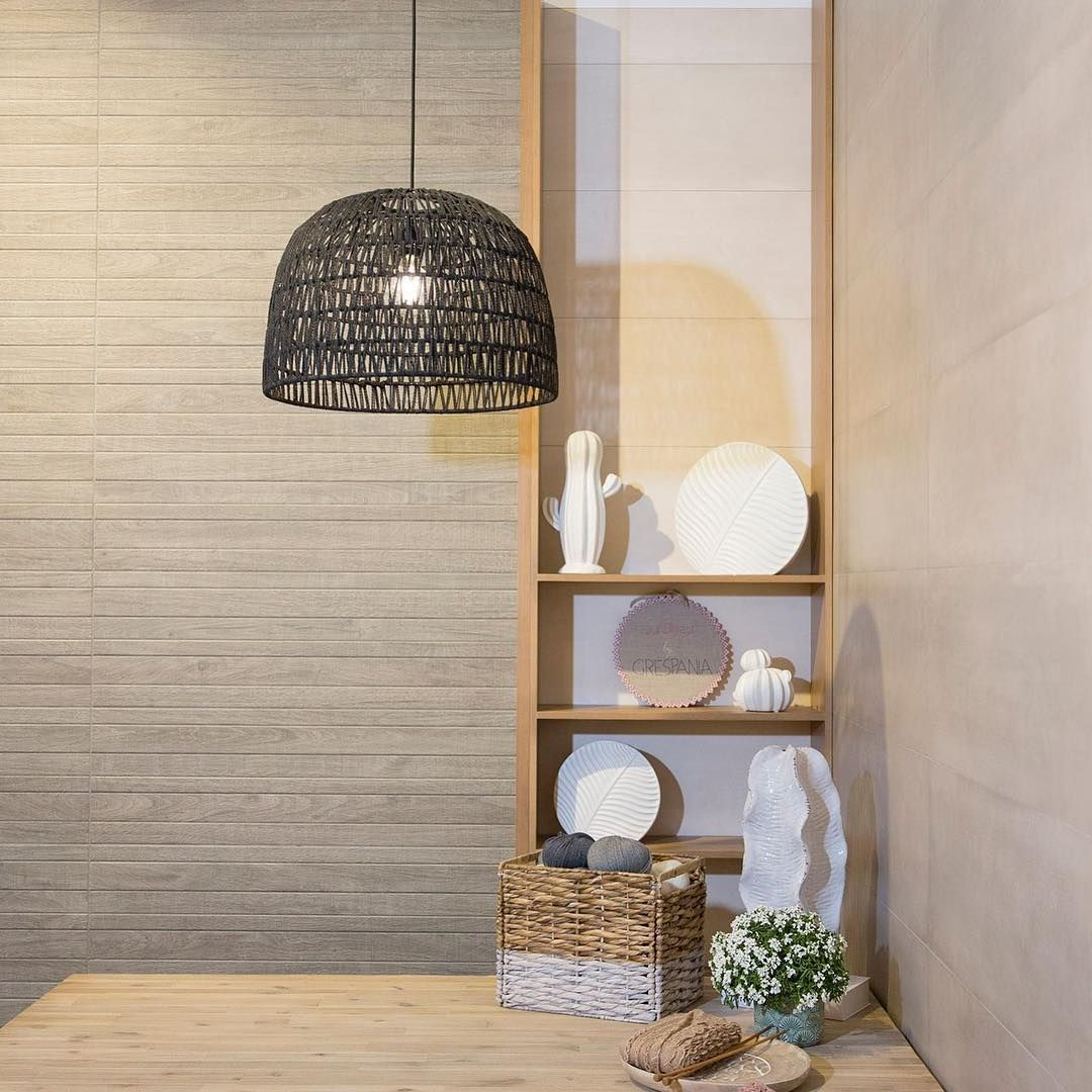 The #WabiSabi series allows you to create cute spaces like this...?  .?  .?  .?  #grespaniaceramica #grespania #tilestyle #instagood #instatiles #ceramics #tiles  #interiordesign #architecture #architecturelovers http://ow.ly/nBIp30jRJbW?  #projects #floo