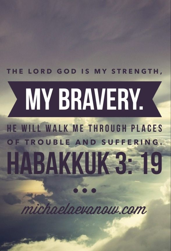 Bible Quotes About Strength Impressive 10 Encouraging Bible Verses & Uplifting Scriptures Free Pdf